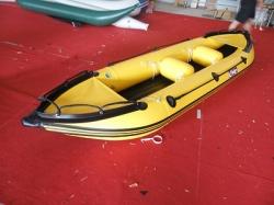 kayak1  large